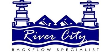 River City Backflow Specialist