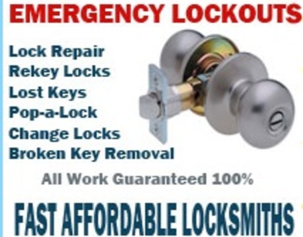 Spring Locksmith Service • Spring • Texas • springlocksmithstx com