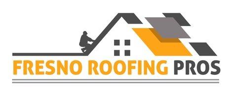 Fresno Roofing Pros