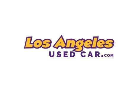 Los Angeles Used Cars