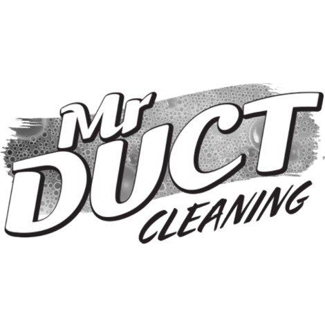 Mr. Duct Cleaning