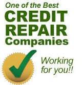 Credit Repair Arlington County
