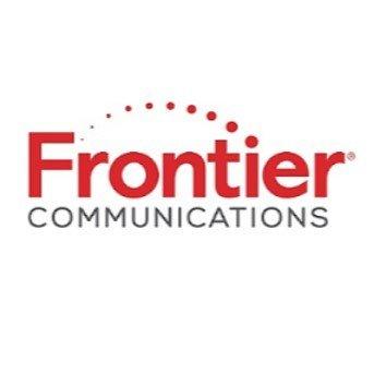 Frontier Communications Premier Store - Myrtle Creek