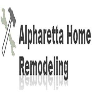 Alpharetta Home Remodeling