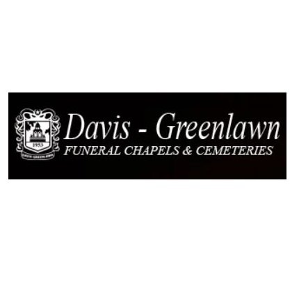 Davis Greenlawn Funeral Chapels and Cemeteries
