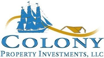 Colony Property Investments, LLC
