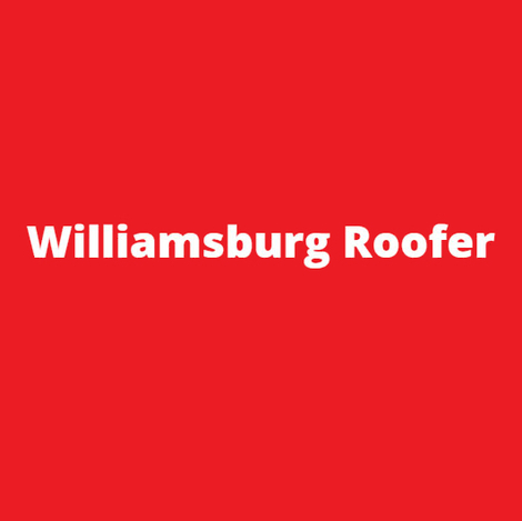 Williamsburg Roofer