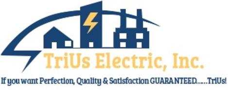 Trius Electric, Inc.