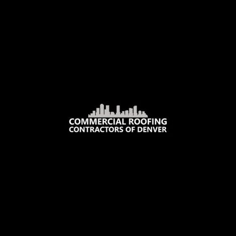 Commercial Roofing Contractors Of Denver