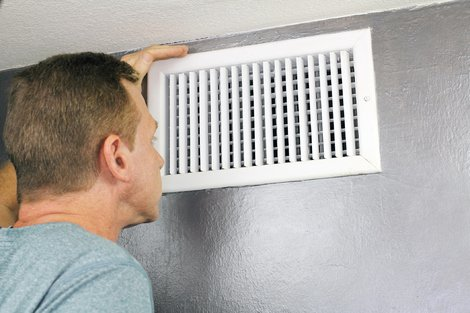 Allergie Air Solutions