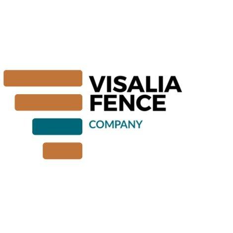 Visalia Fence Company