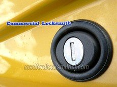 Medford Commercial Locksmith