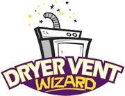 Dryer Vent Wizard San Ramon