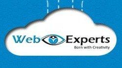 Web Eye Experts