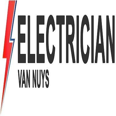 VNC Electrician Van Nuys