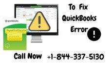 QuickBooks POS Support