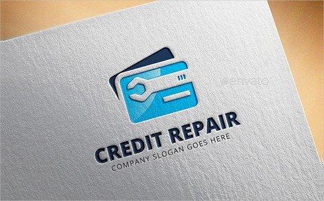 Credit Repair Canton
