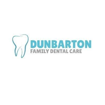 Dunbarton Family Dental Care
