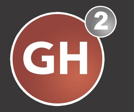 GH2 Fitness and Training