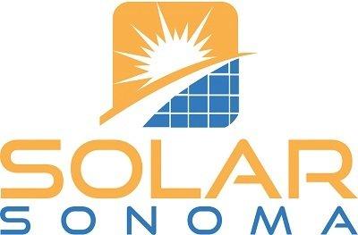 Solar Sonoma