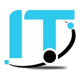INSA Technologies