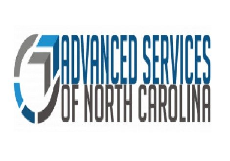 Advanced Services Of NC