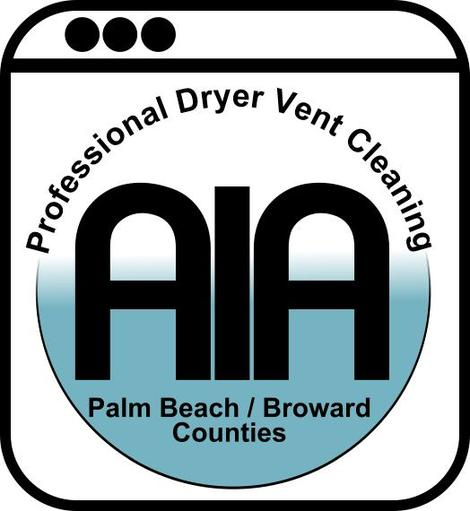 South Bay Dryer Vent Cleaning