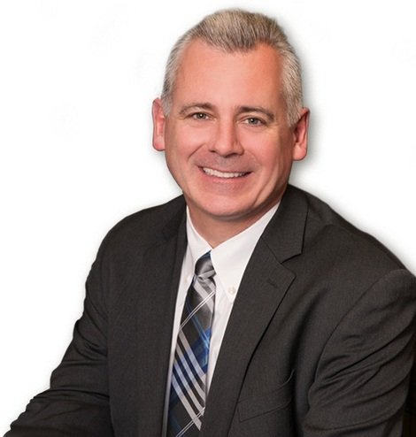 Hensel Law, PLLC • Billings • Montana • https://hensel-law com