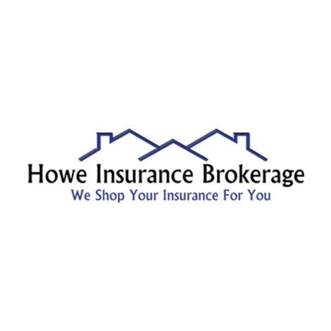 Howe Insurance Brokerage
