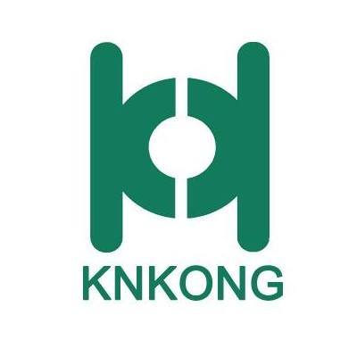 medium voltage switchgear company - Knkong Electric