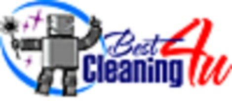 Air Duct & Dryer Vent Cleaning Long Island