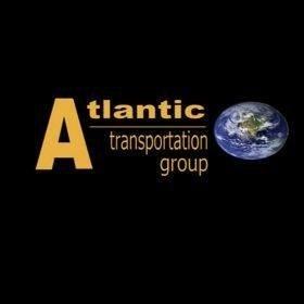 Atlantic Transportation Group