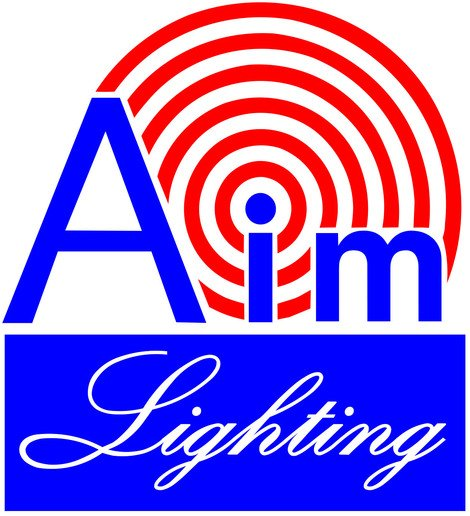 Aim Lighting