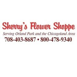 Sherry's Flower Shoppe