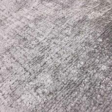 Online Designer Upholstery Fabric