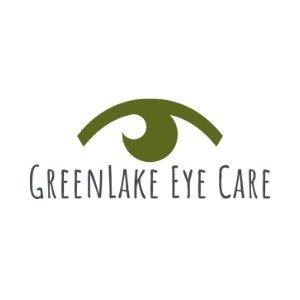 GreenLake Eye Care