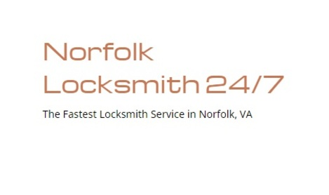 Norfolk Locksmith 24/7