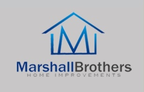 Marshall Brothers Home Improvements