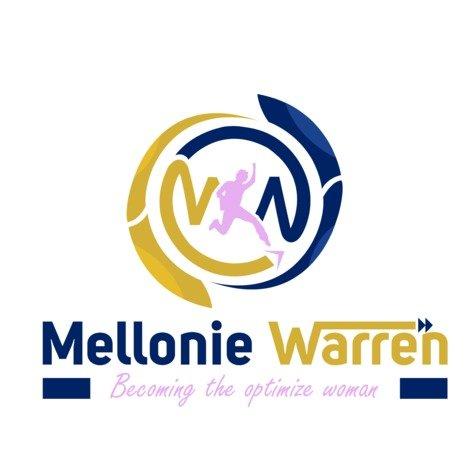 Mellonie Warren