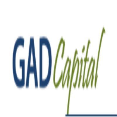 GAD Capital