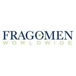 Fragomen, Del Rey, Bernsen & Loewy, LLP • Addison • Texas