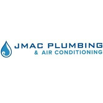 JMAC Plumbing and Air Conditioning