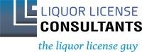 The Liquor License Guy