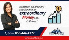 Website SEO Company