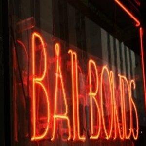 1 Percent Bail Bonds San Antonio Texas Https