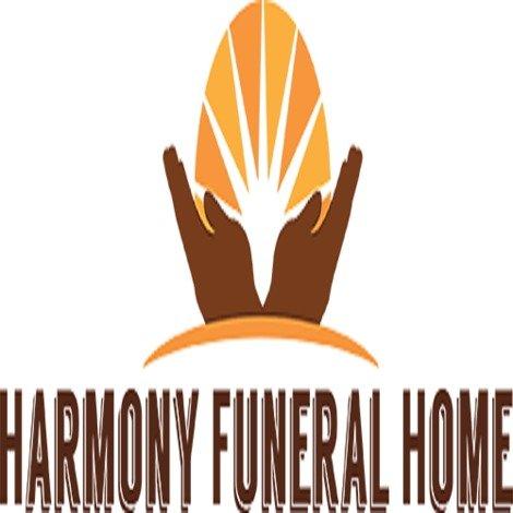 Harmony Burial Service