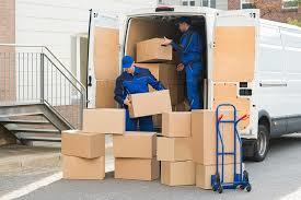 Excellence Moving & Storage - Boca Raton