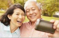 Non-Surgical Gum Disease Treatment