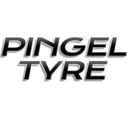Pingel Tyre & Auto Centre