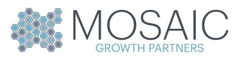 Mosaic Growth Partners